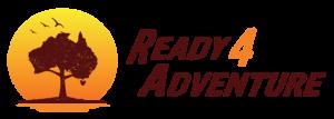 Ready 4 Adventure